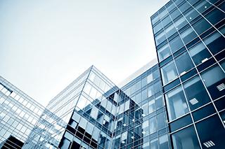 Anwalt Bünde Arbeitsrecht Mietrecht Immobilienrecht