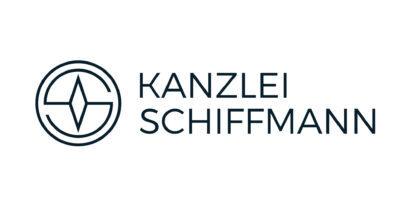 Kanzlei Schiffmann | Anwälte für Arbeitsrecht, Mietrecht und Immobilienrecht